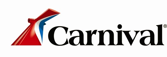 carnival-corp-ccl-pt-set-at-5340-by-bank-of-america-corp.jpg