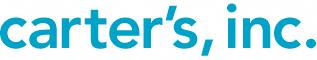 carter8217s-inc-cri-stock-rating-reaffirmed-by-oppenheimer-holdings-inc.png