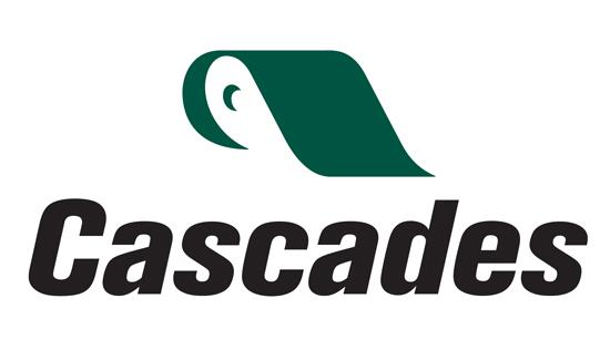 cascades-inc-cas-insider-bernard-lemaire-sells-1100-shares.jpg