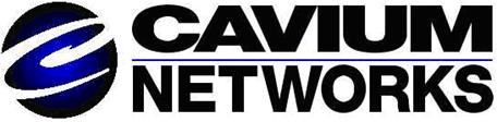 cavium-inc-cavm-raised-to-8220hold8221-at-thestreet.jpg