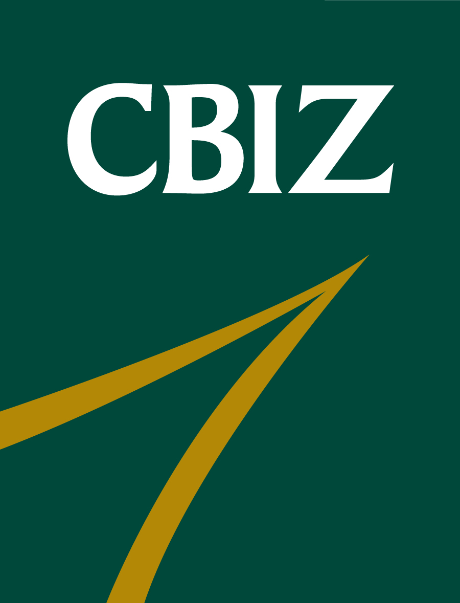 cbiz-inc-cbz-sees-unusually-high-trading-volume.jpg