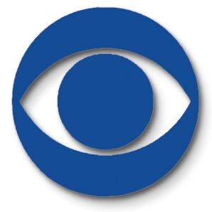cbs-corp-cbs-earns-buy-rating-from-analysts-at-drexel-hamilton.jpg
