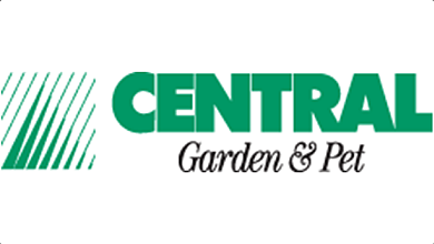 central-garden-038-pet-co-cent-stock-price-up-04.png