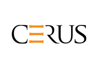 cerus-corp-cers-given-8220outperform8221-rating-at-fbr-038-co.jpg