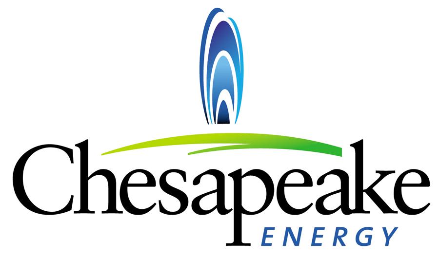 chesapeake-energy-corp-chk-coverage-initiated-at-fbr-038-co.jpg