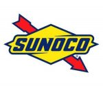 citigroup-inc-initiates-coverage-on-sunoco-lp-sun.jpg