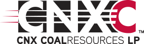 cnx-coal-resources-lp-cnxc-rating-increased-to-buy-at-zacks-investment-research.png