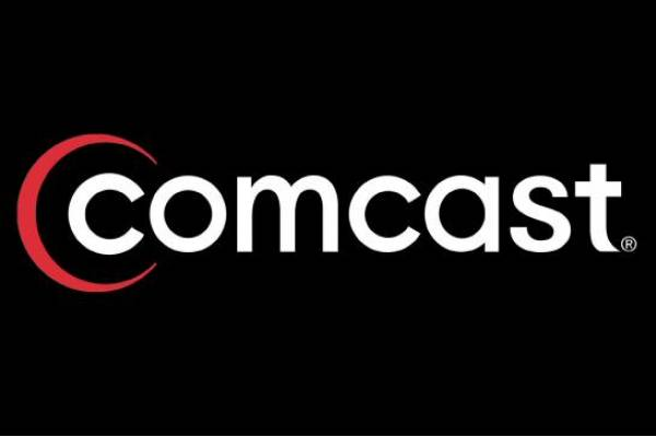 comcast-corp-cmcsa-stock-rating-reaffirmed-by-barclays-plc.jpg