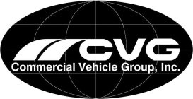 commercial-vehicle-group-inc-cvgi-shares-up-4.jpg