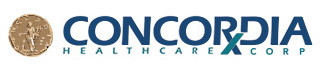 concordia-healthcare-corp8217s-cxrx-8220outperform8221-rating-reaffirmed-at-rbc-capital-markets.jpg