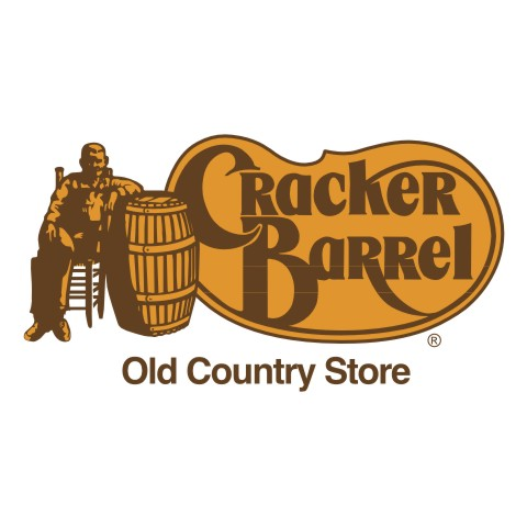 cracker-barrel-old-country-store-inc-cbrl-stock-rating-upgraded-by-zacks-investment-research.jpg