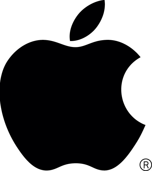 credit-agricole-sa-analysts-increase-earnings-estimates-for-apple-inc-aapl.jpg