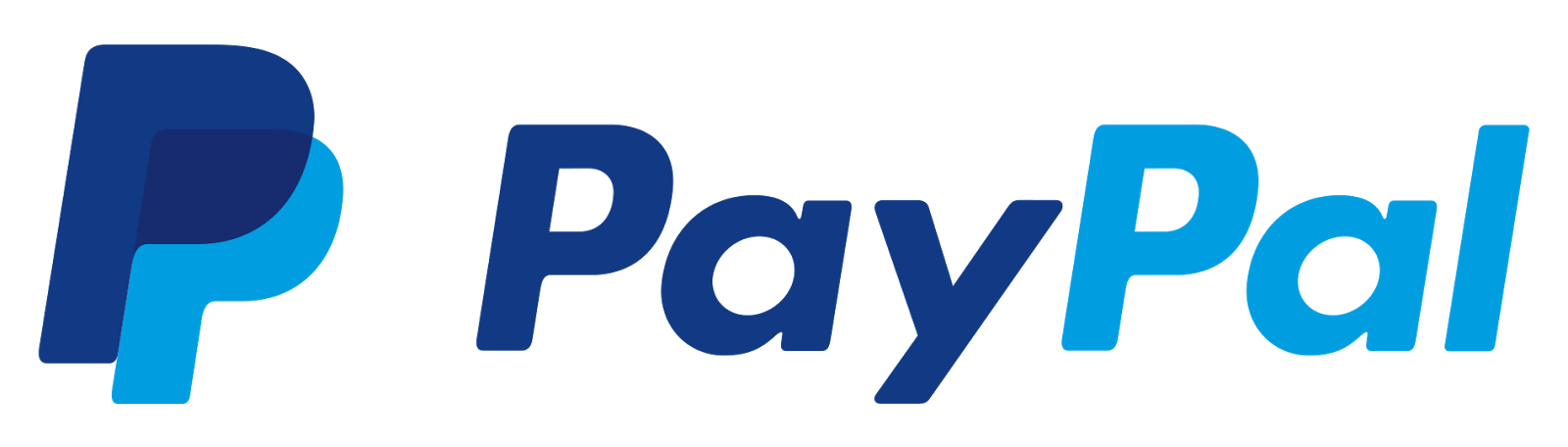 credit-agricole-sa-reiterates-3800-price-target-for-paypal-holdings-inc-pypl.png