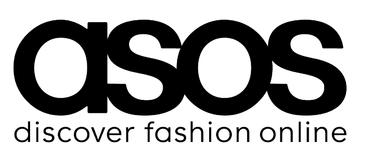 credit-suisse-group-ag-initiates-coverage-on-asos-plc-asc.png