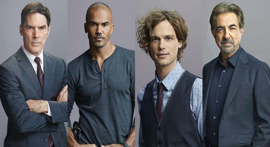 criminal-minds-season-12-spoilers-premiere-date-cast-update-will-thomas-gibson-return-as-aaron-hotchner.jpg