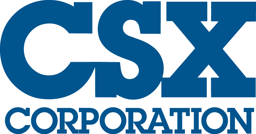 csx-corp-csx-stock-rating-upgraded-by-barclays-plc.jpg