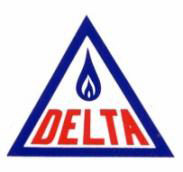delta-natural-gas-co-dgas-downgraded-by-thestreet.jpg