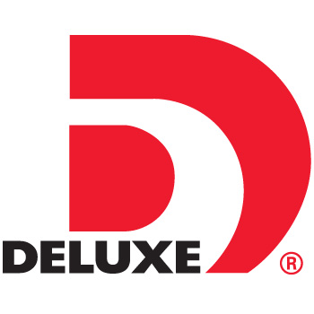 deluxe-corp-dlx-lowered-to-8220hold8221-at-zacks-investment-research.jpg