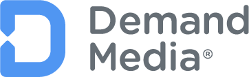 demand-media-inc-dmd-downgraded-by-thestreet-to-8220e-8221.png