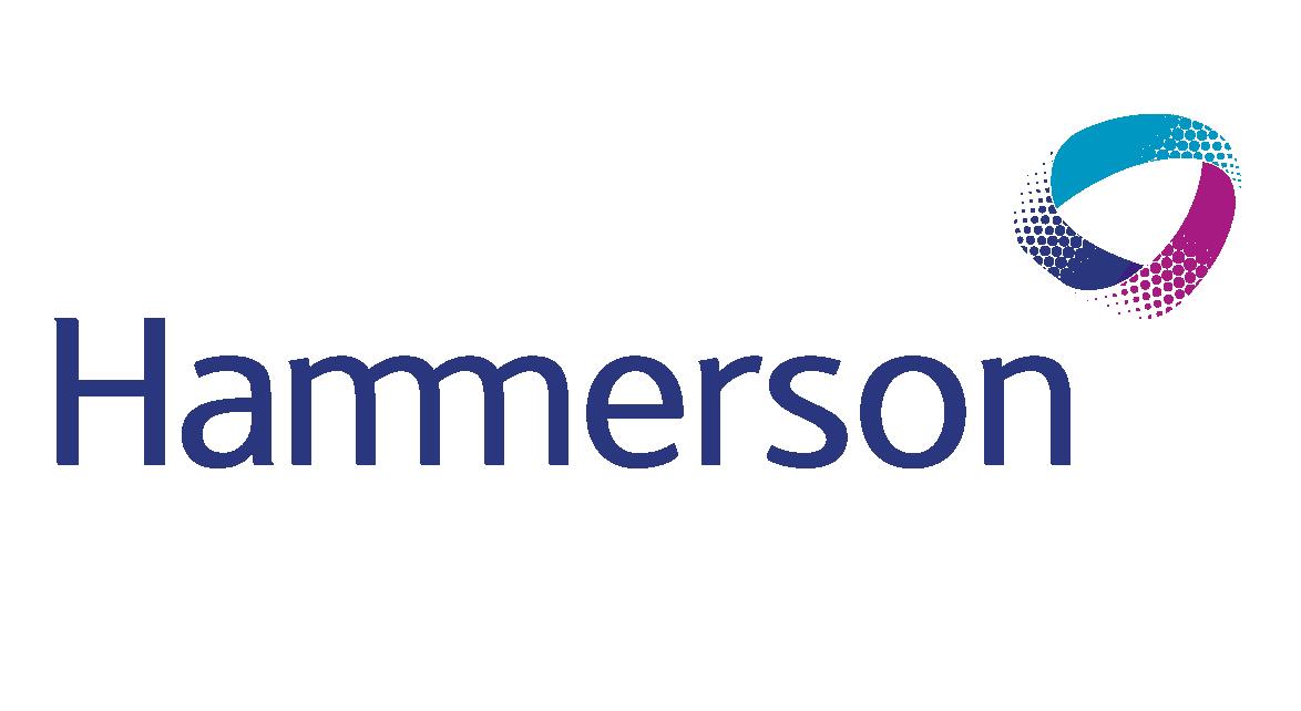 deutsche-bank-ag-trims-hammerson-plc-hmso-target-price-to-gbx-665.jpg