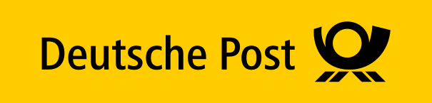 deutsche-post-ag-dpw-given-a-83643100-price-target-by-rbc-capital-markets-analysts.png