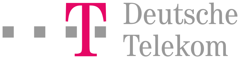 deutsche-telekom-ag-nasdaqdtegy-receives-average-rating-of-8220buy8221-from-brokerages.png