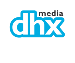 dhx-media-dhxm-scheduled-to-post-quarterly-earnings-on-monday.png