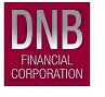 dnb-financial-corp-dnbf-upgraded-by-zacks-investment-research-to-hold.jpg