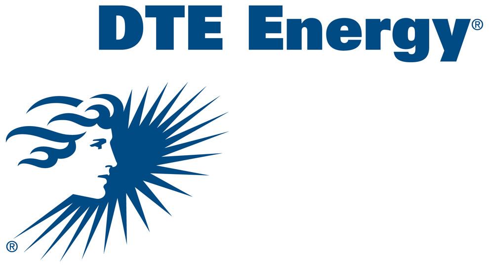 dte-energy-co-dte-releases-fy16-earnings-guidance.jpg