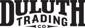 duluth-holdings-inc-dlth-stock-rating-reaffirmed-by-bmo-capital-markets.jpg