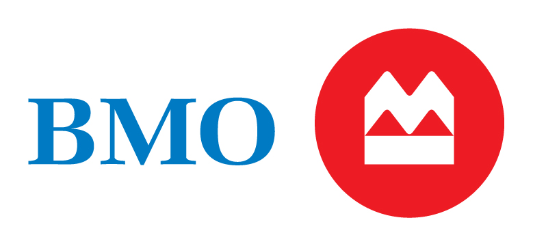 dundee-securities-initiates-coverage-on-bank-of-montreal-bmo.jpg