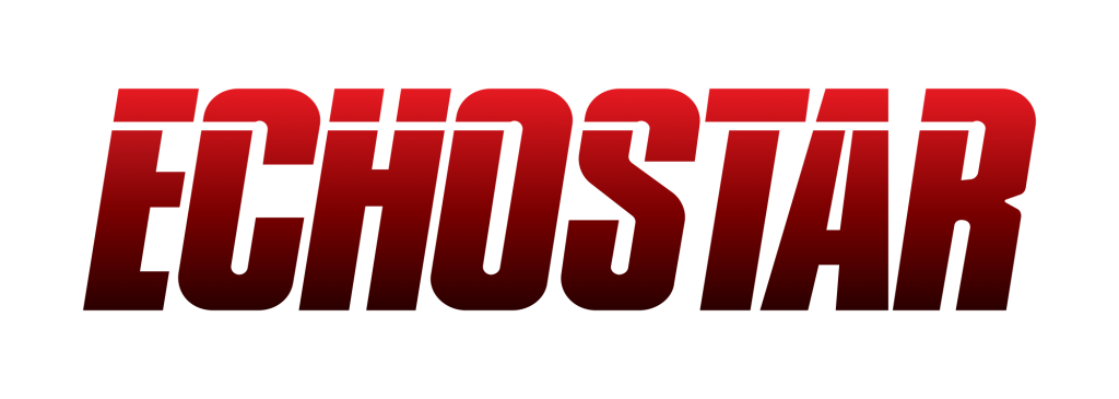 echostar-corp-sats-trading-27-higher.png