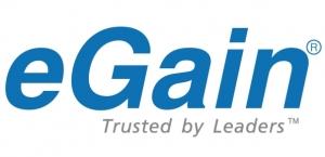 egain-corp-egan-set-to-announce-quarterly-earnings-on-thursday.jpg