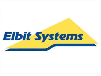 elbit-systems-ltd-eslt-stock-price-down-16.jpg