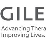 equities-analysts-issue-forecasts-for-gilead-sciences-inc8217s-fy2016-earnings-gild.jpg