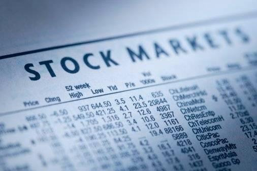 equities-research-analysts8217-updated-eps-estimates-for-september-13th-aeri-agi-apto-ashty-bats-bckiy-blfs-brks-bsmx-etsy.jpg
