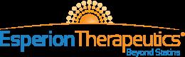 esperion-therapeutics-inc-espr-shares-down-44.png