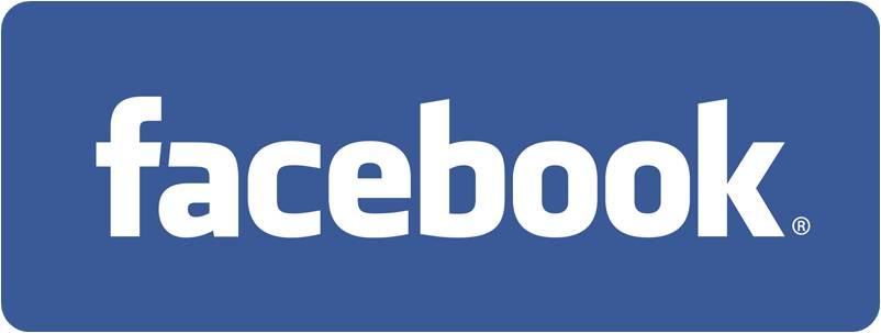 facebook-inc-fb-downgraded-by-morgan-stanley.jpg