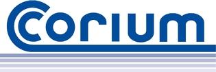 fbr-038-co-comments-on-corium-international-inc8217s-fy2016-earnings-cori.jpg