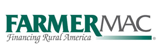 federal-agricultural-mortgage-corp-agm-plans-dividend-increase-8211-026-per-share.png