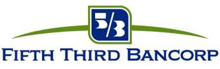 fifth-third-bancorp-nasdaqfitb-receives-average-rating-of-8220hold8221-from-analysts.jpg