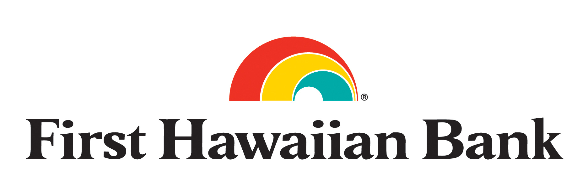 first-hawaiian-inc-fhb-shares-up-26.jpg