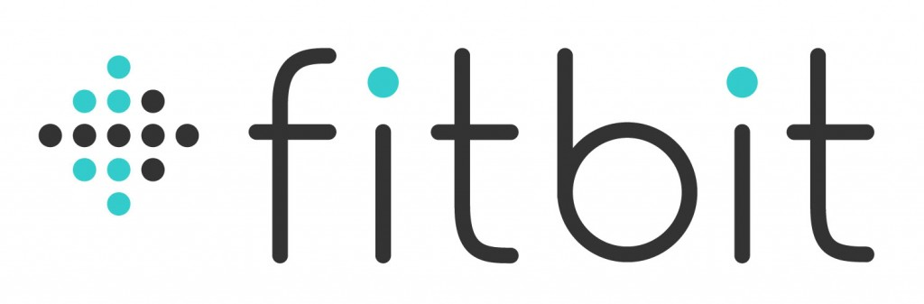fitbit-inc-nysefit-receives-average-recommendation-of-8220buy8221-from-brokerages.jpg