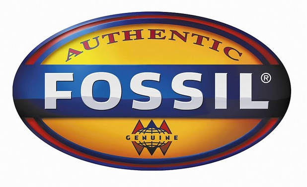 fossil-group-inc-nasdaqfosl-receives-average-rating-of-8220hold8221-from-analysts.jpg