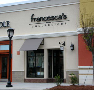 francesca8217s-holdings-corp-expected-to-post-q1-2018-earnings-of-019-per-share-fran.jpg