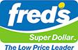 fred8217s-inc-fred-svp-mark-c-dely-sells-1189-shares.jpg