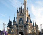 fy2016-earnings-estimate-for-the-walt-disney-co-issued-by-jefferies-group-dis.jpg
