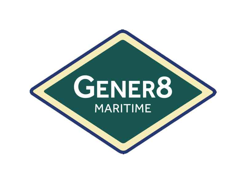 gener8-maritime8217s-gnrt-buy-rating-reiterated-at-jefferies-group.jpg
