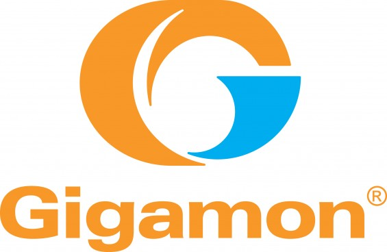 gigamon8217s-gimo-outperform-rating-reiterated-at-william-blair.jpg