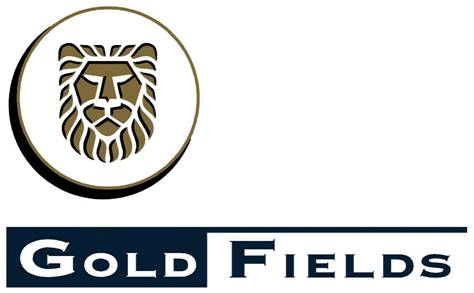 gold-fields-ltd-gfi-sees-unusually-high-trading-volume.jpg